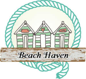 Beach Haven Ocean Isle Beach Villa