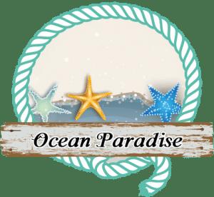 Ocean Paradise Ocean Isle Beach Villas