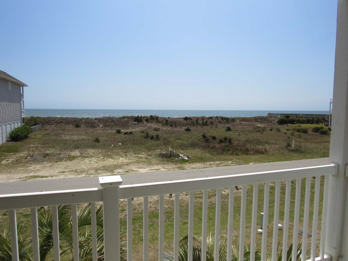 ocean-isle-beach-rentals-0622 - Cottage Vacations 4 You