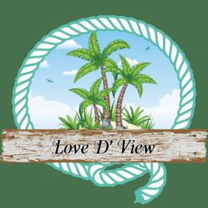 Ocean Isle Beach Condo - Love D' View