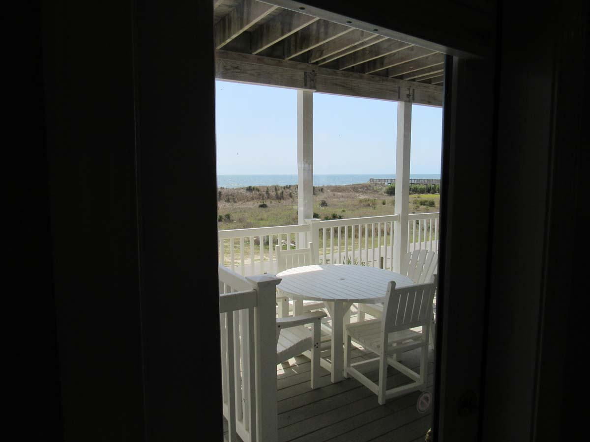 ocean-isle-beach-rentals-0606 - Cottage Vacations 4 You