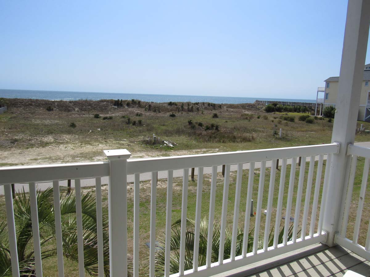 ocean-isle-beach-rentals-0618 - Cottage Vacations 4 You