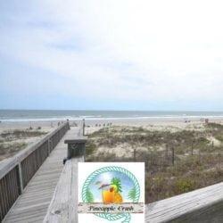Ocean Isle Beach, NC Vacation Rentals Available