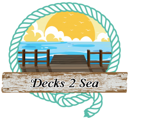Decks 2 Sea