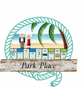 Park Place at OIB